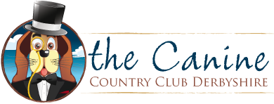 The Canine Country Club, Derbyshire